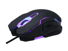 Elephone Gaming Mouse