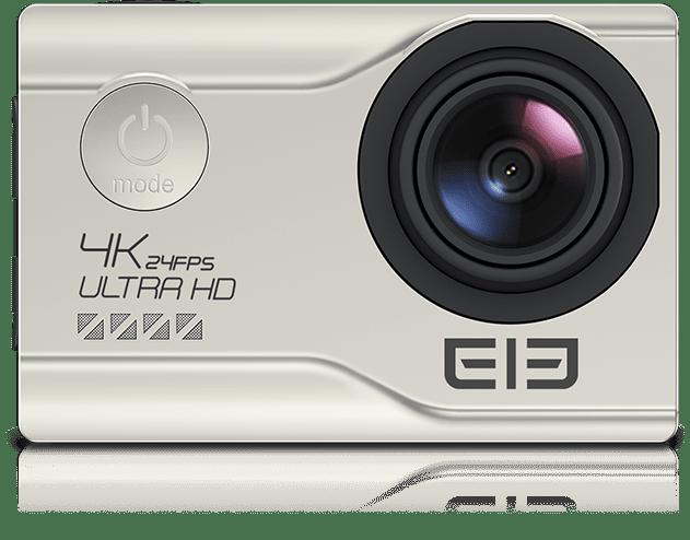 Elite_07_pro01