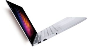Mi Notebook Air_5
