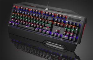 EleEnterGame2 keyboard