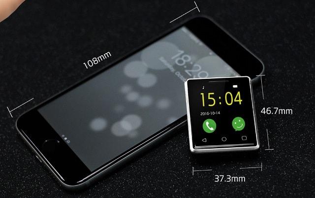 Vphone S8